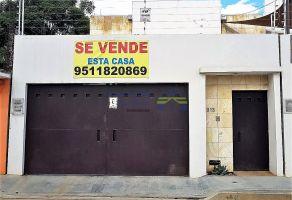 Casas En Venta En Del Maestro Oaxaca De Juarez Propiedades Com