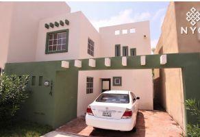 Foto de casa en venta en Villas Náutico, Altamira, Tamaulipas, 14775155,  no 01