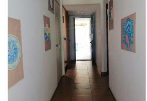 Foto de casa en venta en Lindavista Norte, Gustavo A. Madero, DF / CDMX, 17261970,  no 01