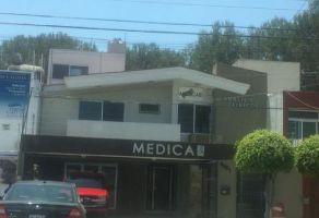 Foto de casa en renta en Camichines Vallarta, Zapopan, Jalisco, 6848870,  no 01