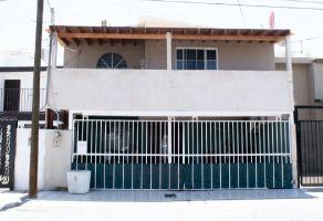 Foto de casa en venta en Popular Nacionalistas, Mexicali, Baja California, 21579486,  no 01