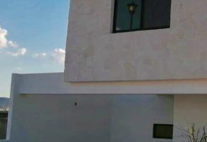 Foto de casa en renta en Centro, El Marqués, Querétaro, 15447668,  no 01