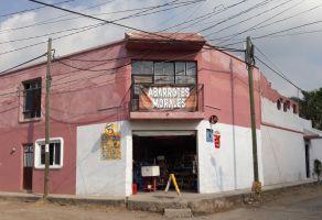 Foto de casa en venta en El Rincón, Tonalá, Jalisco, 6894003,  no 01