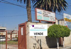 Foto de local en venta y renta en La Conchita Zapotitlán, Tláhuac, DF / CDMX, 19713905,  no 01