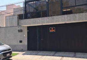 Foto de casa en venta en Colón Echegaray, Naucalpan de Juárez, México, 20807155,  no 01