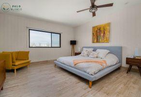 Foto de casa en venta en Palma Real, Torreón, Coahuila de Zaragoza, 20476659,  no 01