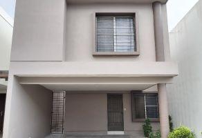 Foto de casa en venta en Privadas Del Parque, Apodaca, Nuevo León, 21419821,  no 01