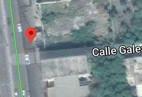 Foto de terreno comercial en venta en Ferrocarrilera, Monterrey, Nuevo León, 15371559,  no 01