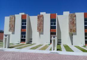 Foto de casa en venta en Centro, Apizaco, Tlaxcala, 4954689,  no 01