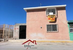Foto de casa en venta en Evaristo Arriola Pérez, Saltillo, Coahuila de Zaragoza, 18951706,  no 01
