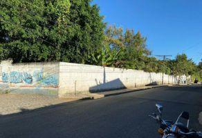 Foto de terreno habitacional en venta en Malinalco, Malinalco, México, 19164624,  no 01