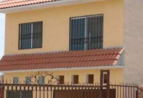 Foto de casa en venta en Santa Fe, Tijuana, Baja California, 20631744,  no 01