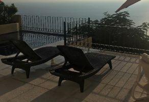 Foto de casa en venta en Brisas del Marqués, Acapulco de Juárez, Guerrero, 9504249,  no 01