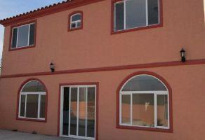 Foto de casa en venta en La Mina, Playas de Rosarito, Baja California, 19791480,  no 01