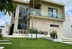 Foto de casa en venta en Cruz de Huanacaxtle, Bahía de Banderas, Nayarit, 21876534,  no 01