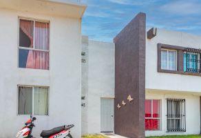 Foto de casa en condominio en venta en Real del Marques Residencial, Querétaro, Querétaro, 20743001,  no 01