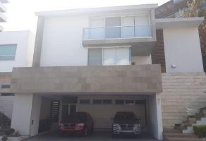 Foto de casa en condominio en venta en Alto Eucalipto, San Pedro Garza García, Nuevo León, 9777961,  no 01