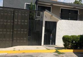 Foto de casa en venta en Lomas de Valle Dorado, Tlalnepantla de Baz, México, 20087340,  no 01