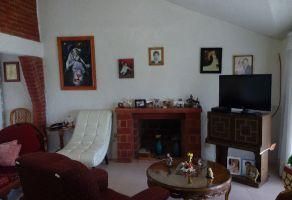 Foto de casa en venta en Santa María, Zumpango, México, 19677644,  no 01