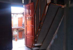 Foto de oficina en renta en Centro (Área 2), Cuauhtémoc, DF / CDMX, 20289576,  no 01