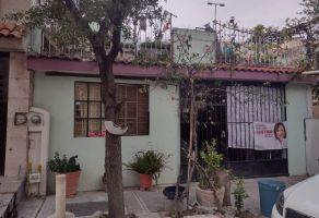 Foto de casa en venta en Los Faisanes, Guadalupe, Nuevo León, 21974659,  no 01