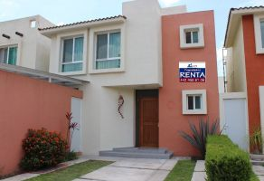 Foto de casa en renta en La Gavia, Corregidora, Querétaro, 22127548,  no 01