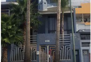 Foto de casa en venta en Colinas de Agua Caliente, Tijuana, Baja California, 19635302,  no 01