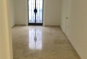 Foto de casa en venta en Poblado Acapatzingo, Cuernavaca, Morelos, 15387822,  no 01