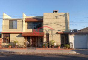 Foto de casa en venta en Centenario, Hermosillo, Sonora, 22150817,  no 01