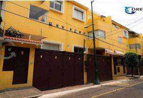 Foto de casa en condominio en venta en Del Valle Centro, Benito Juárez, DF / CDMX, 15074420,  no 01