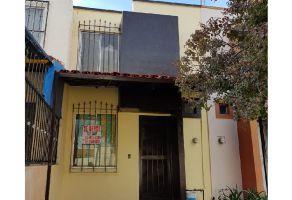 Foto de casa en venta en Colinas del Paraíso I y II, Tlajomulco de Zúñiga, Jalisco, 6821655,  no 01