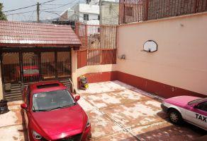Foto de casa en venta en Del Carmen, Gustavo A. Madero, DF / CDMX, 15991543,  no 01