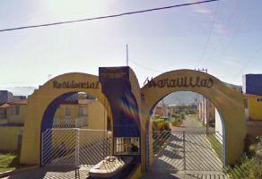 Foto de casa en venta en Atlihuayan, Yautepec, Morelos, 6874107,  no 01