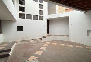 Foto de casa en renta en Lomas 4a Sección, San Luis Potosí, San Luis Potosí, 22417599,  no 01