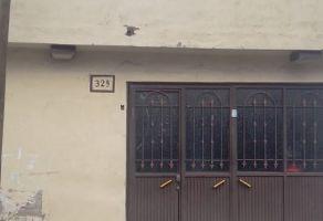 Foto de casa en venta en Emiliano Zapata, Celaya, Guanajuato, 15854729,  no 01