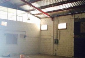 Foto de bodega en renta en Doctores, Cuauhtémoc, DF / CDMX, 18486779,  no 01