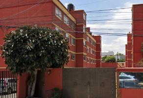 Foto de departamento en renta en Barrio San Lucas, Coyoacán, DF / CDMX, 20441484,  no 01