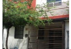 Foto de casa en renta en Magnolias, Apodaca, Nuevo León, 18570848,  no 01