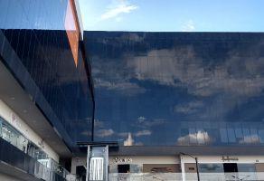 Foto de oficina en renta en Gobernantes, Querétaro, Querétaro, 13090529,  no 01