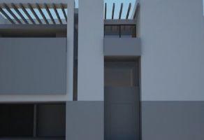 Foto de casa en venta en Palo Blanco, San Pedro Garza García, Nuevo León, 13677914,  no 01
