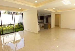 Foto de casa en condominio en venta en Joyas del Pedregal, Coyoacán, DF / CDMX, 21419820,  no 01