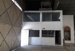 Foto de bodega en renta en Cuautitlán Centro, Cuautitlán, México, 21487677,  no 01