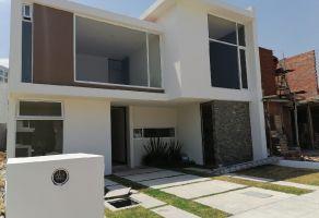 Foto de casa en venta en Bosque Monarca, Morelia, Michoacán de Ocampo, 19988163,  no 01