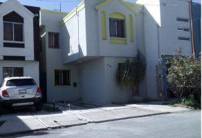 Foto de casa en venta en Bosques Del Poniente, Santa Catarina, Nuevo León, 20632965,  no 01