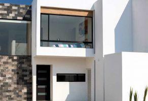 Foto de casa en venta en Villa de Pozos, San Luis Potosí, San Luis Potosí, 5127345,  no 01