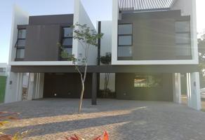 Foto de casa en venta en 88 , algarrobos desarrollo residencial, mérida, yucatán, 0 No. 01