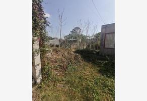 Foto de terreno habitacional en venta en 88 , merida centro, mérida, yucatán, 20723766 No. 01