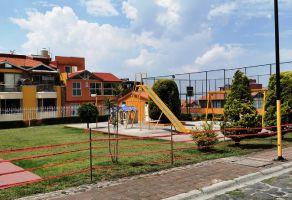 Foto de terreno habitacional en venta en Miguel Hidalgo 4A Sección, Tlalpan, DF / CDMX, 14946816,  no 01