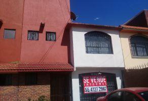 Foto de casa en condominio en venta en Ex-Hacienda San Jorge, Toluca, México, 19984145,  no 01