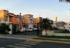 Foto de casa en venta en Real Del Valle, Tlajomulco de Zúñiga, Jalisco, 12300842,  no 01